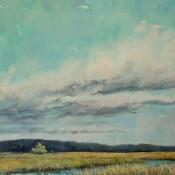 ottawa landscape