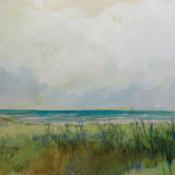 serene painting