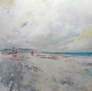 36x36-del-mar-beach-fw