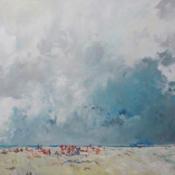36x60-the-calming-ocean