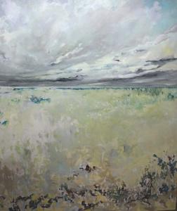 60-x-72-grey-weather-beach01