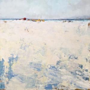 36x36 beaching 2*
