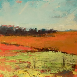 d1 12x12 Saturated Fields*